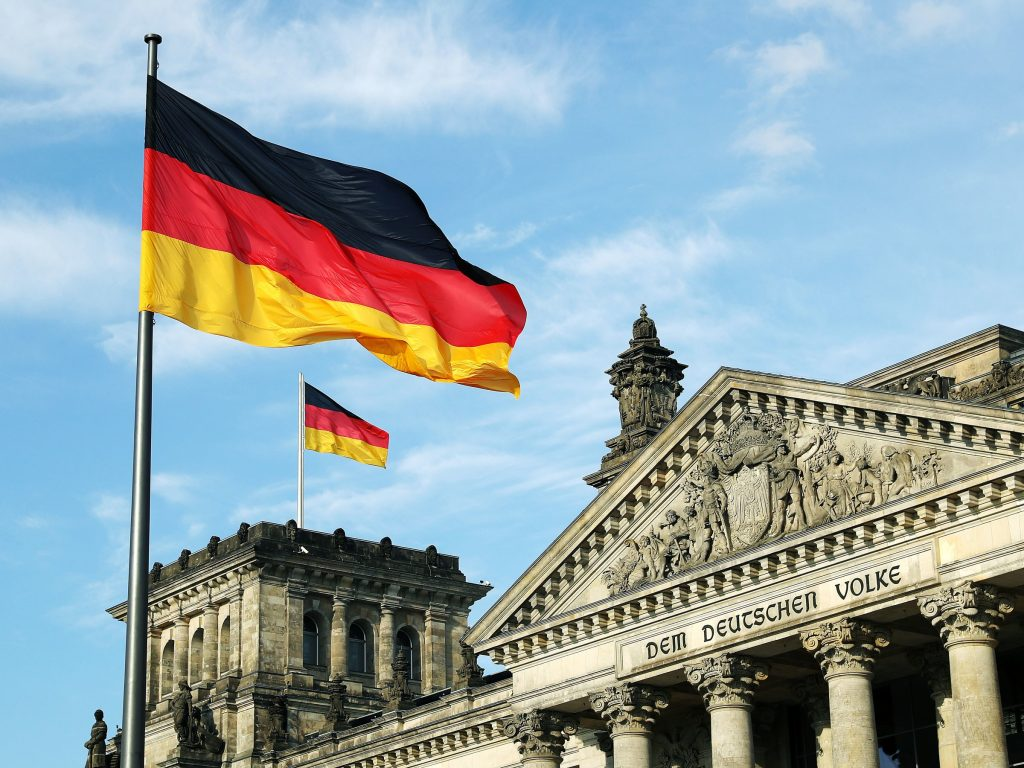 German Language Courses