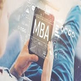 Online MBA, Digital Marketing and Marketing.