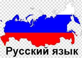 Online Russian Courses