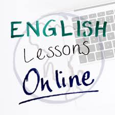 Online General English Courses