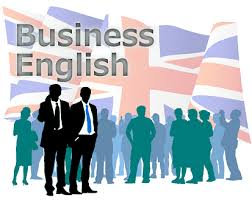 Business English Online Courses